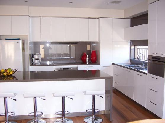 Kitchen Design Ideas by I & S Joinery