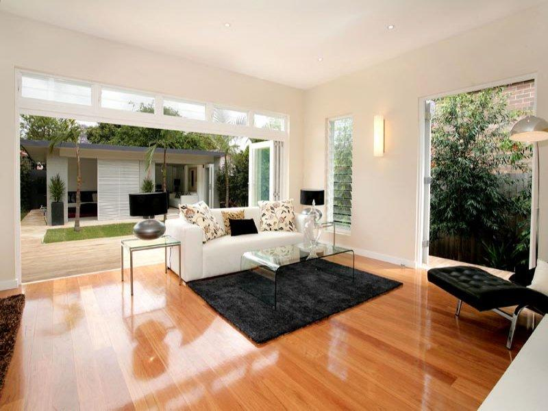 Clever homeextension ideas for Outdoor room extensions