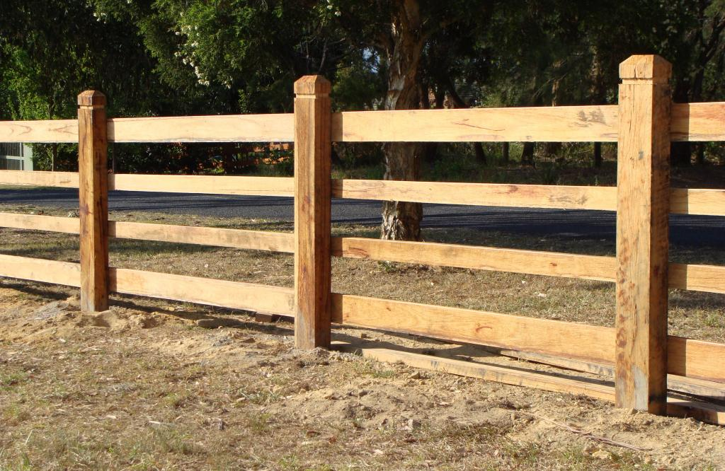 Everything You Need To Know About Finding A Rural Fence