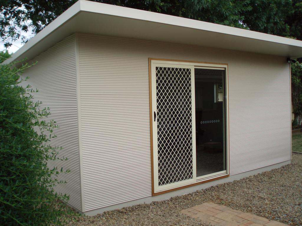garden sheds brisbane unique garden sheds brisbane on decorating ideas - Garden Sheds Vic