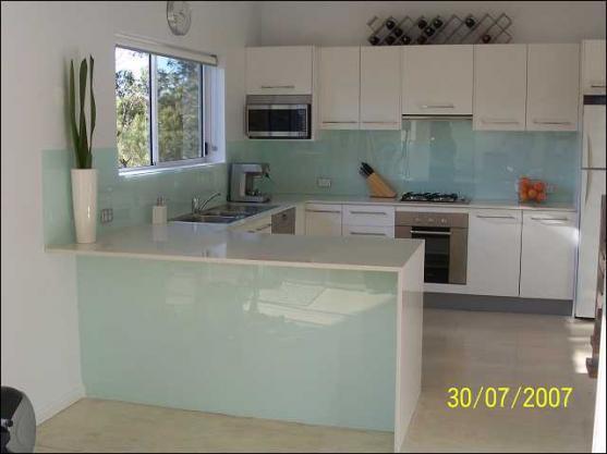 Kitchen Design Ideas by OzzieSplash