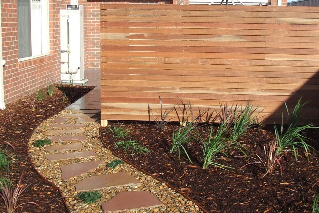 Paving inspiration cornerstone landscape construction for Landscape construction adelaide