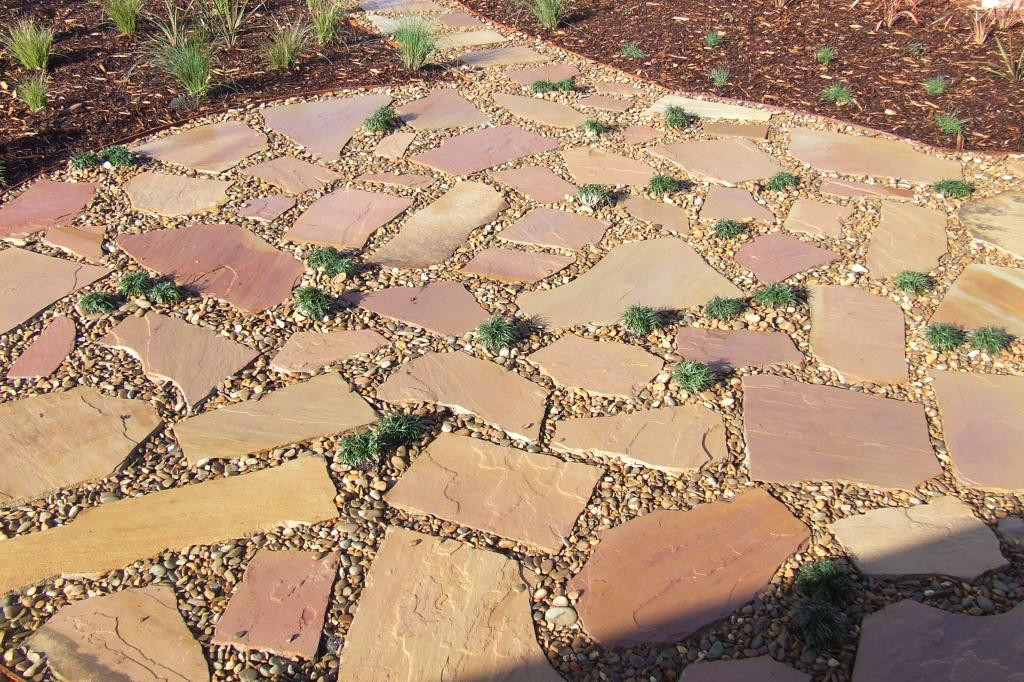 2019 How Much Does Paving Cost Per Square Metre? - hipages