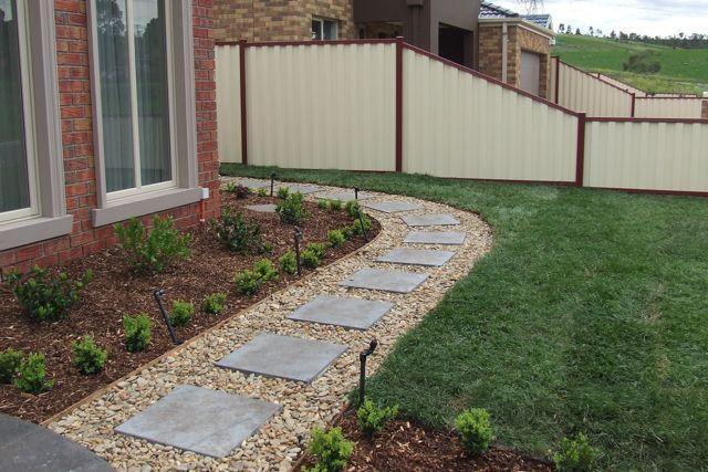 Gardens Inspiration Cornerstone Landscape Construction