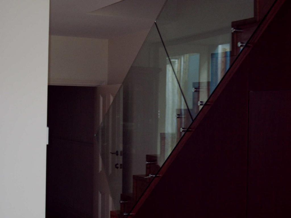 Cityside Glass Altona Essendon Williamstown Werribee