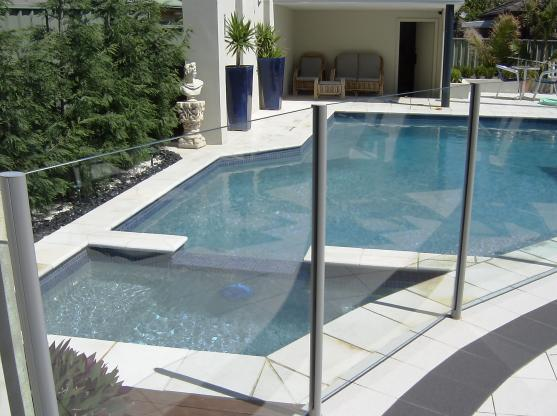 Spa Design Ideas by THE POOL SPECIALISTS PTY LIMITED