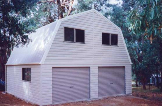 Sheds Design Ideas - Get Inspired by photos of Sheds from Australian Designers & Trade ...