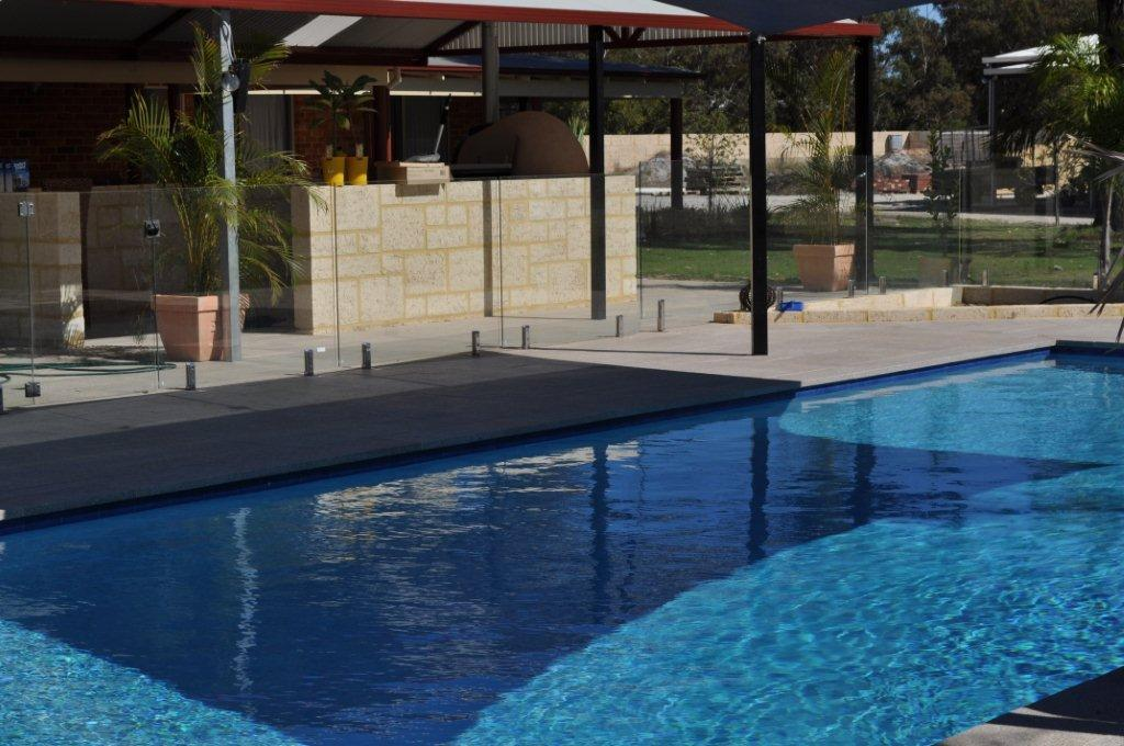 Pools inspiration dyson pools pty ltd australia for Inspiration pool cleaner