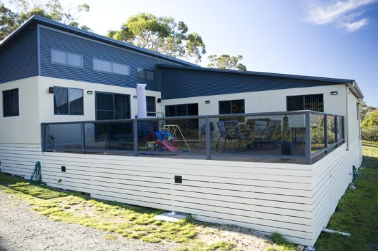 what is a modular home and how much does it cost