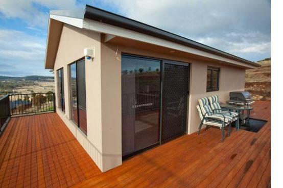 Kit Home Design Ideas by Rainbow Building Solutions
