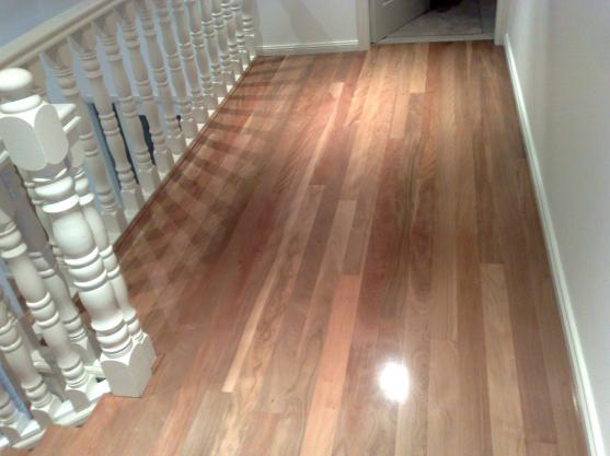 Timber Flooring Ideas by Sadi Timber Floors Specialists