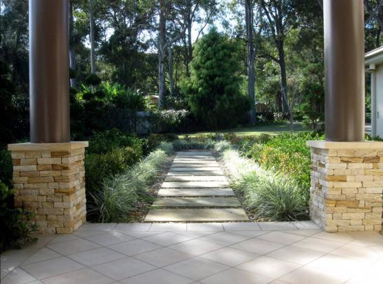 Garden Design Ideas by Varendorff Landscapes