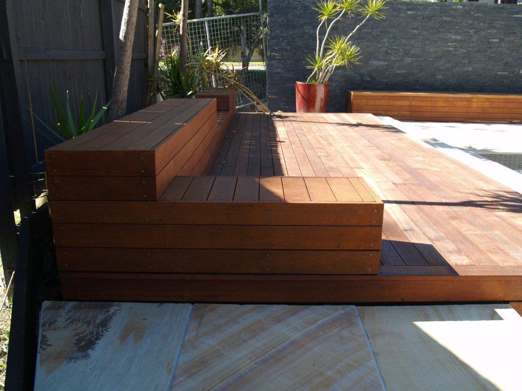 decking designs brisbane timber - photo #44