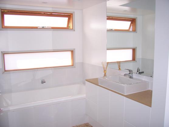 Bathroom Windows Adelaide window design ideas - get inspiredphotos of windows from