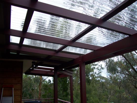 Pergola Ideas by T2 Construction