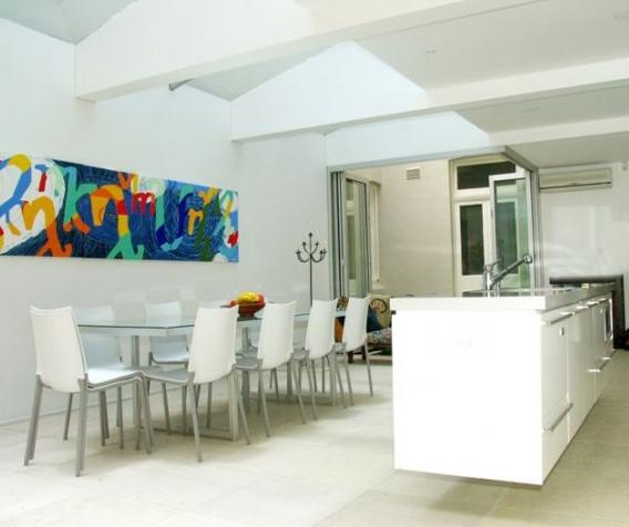 Dining Rooms Inspiration Home Impact Australia