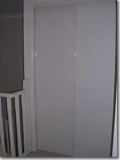 Styleline Door Systems Pty Ltd Nerang South Brisbane To