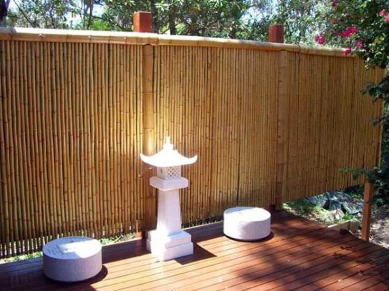Fence Designs by Caveman Pty Ltd