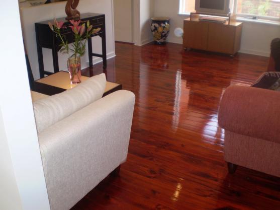 Timber Flooring Ideas by Metropolitan Timber Flooring