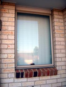 Monaro Windows Pty Ltd Queanbeyan New South Wales