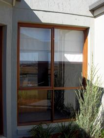 Monaro Windows Pty Ltd Queanbeyan New South Wales