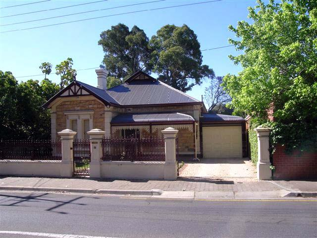 Traditional Roofscapes Adelaide Ethelton Hawthorn