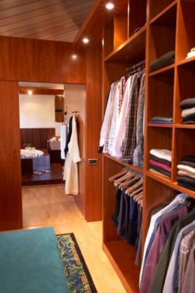 Wardrobe Design Ideas by Impressive Wardrobes & Storage Systems