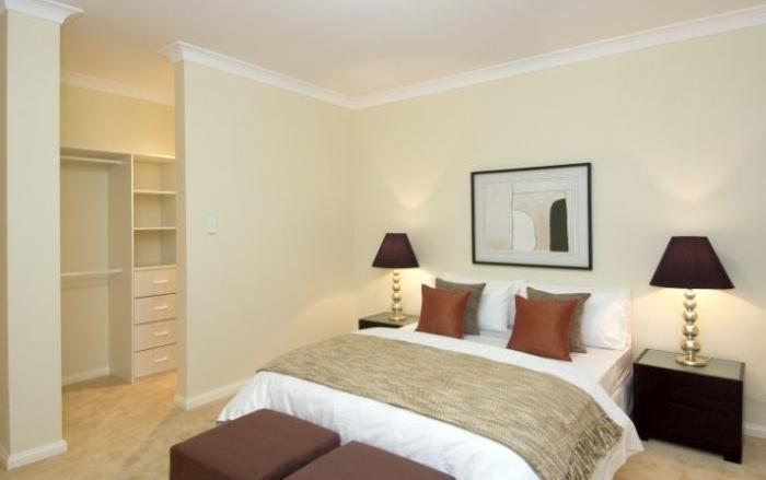Bedrooms Inspiration Impressive Wardrobes Amp Storage