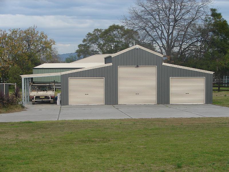 Sheds American Barns Topline Garages amp