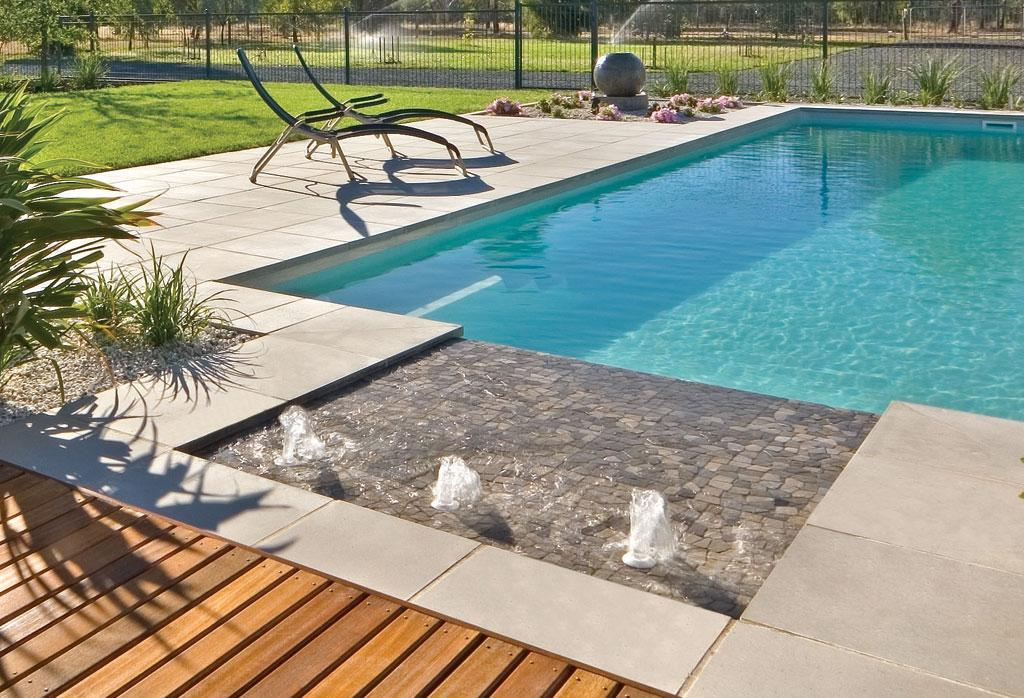 Pools inspiration compass pools australia for Pool design inspiration