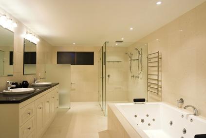Galleries brisbane bathroom renovations pty ltd for Queensland bathroom renovations