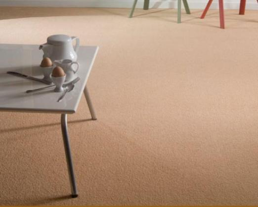 Carpet Ideas by Choices Flooring By G & A