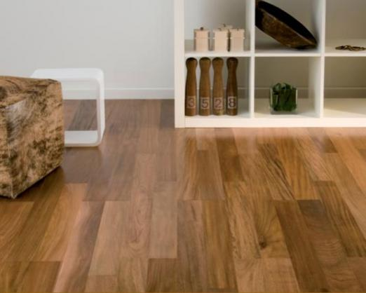 Timber Flooring Ideas by Choices Flooring By G & A