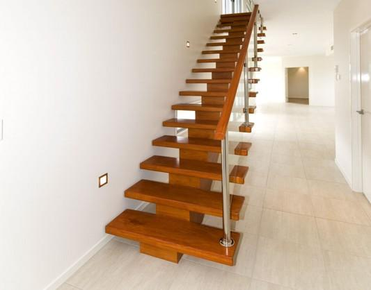 stair designs by on the way up - Stairs Design Ideas