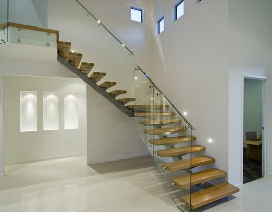 Charmant Stair Designs By On The Way Up