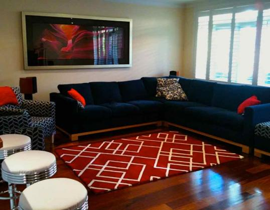 Man Cave Ideas Melbourne : Man cave design ideas get inspired by photos of