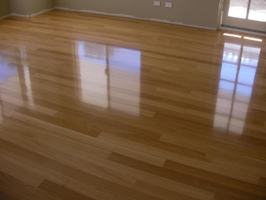 Nsw Blackbutt Galleries B Amp C Timber Flooring