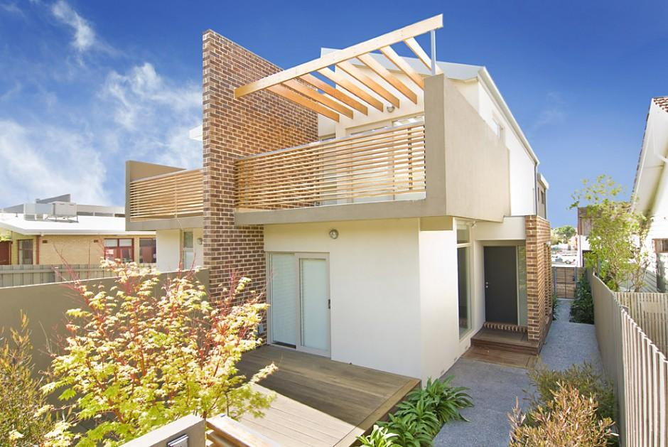 Small Renovation Builder Melbourne