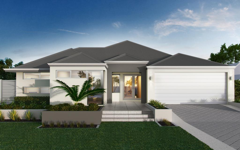 Galleries ross north homes for Ross north home designs