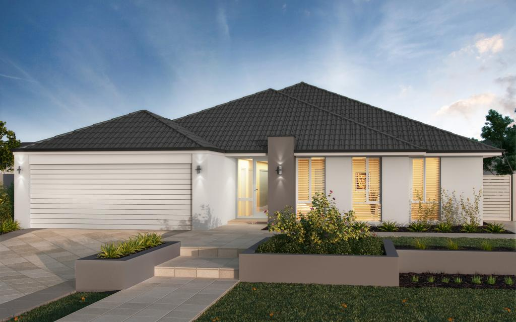 ross north homes mt pleasant mount pleasant reviews