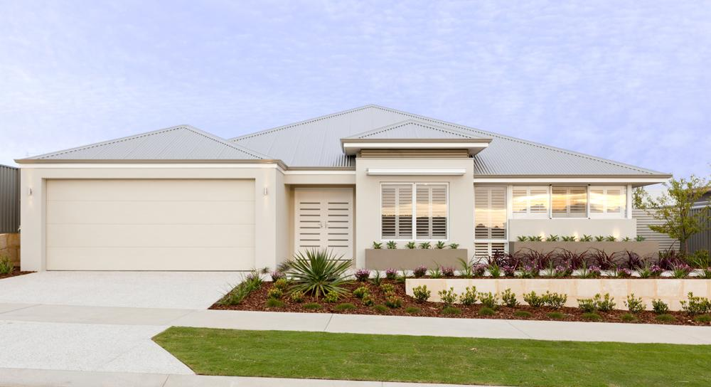Ross north homes mt pleasant mount pleasant reviews for Ross north home designs
