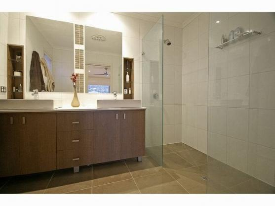 Bathroom Design Ideas by Working Dog Construction Pty Ltd