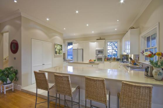Kitchen Design Ideas by Dynamic Design Solutions