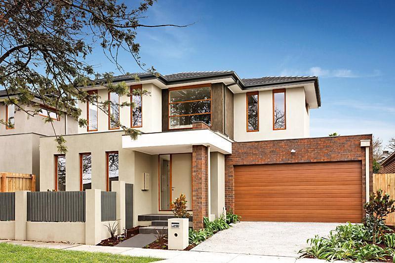 Garage Design Ideas by TASCAN DESIGN Building Design & Drafting