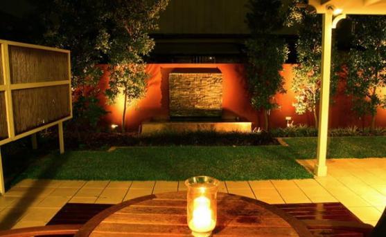 Garden Design Ideas by Anthony Spies Landscape Pty Ltd