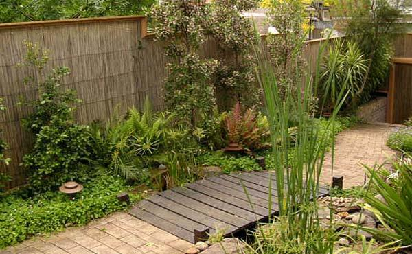 outdoor living inspiration - anthony spies landscape pty ltd