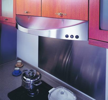Rangehood Ideas by Rangehood Range Pty Ltd