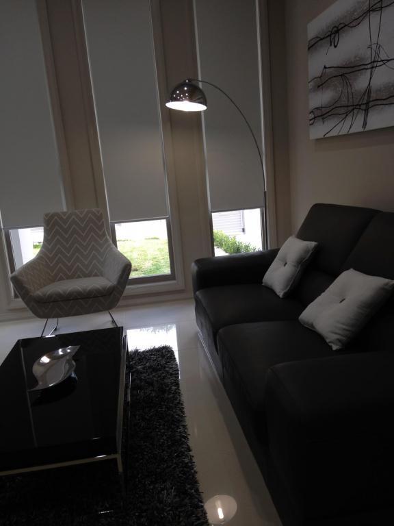 Living rooms inspiration mystique interior design for Interior design inspiration australia