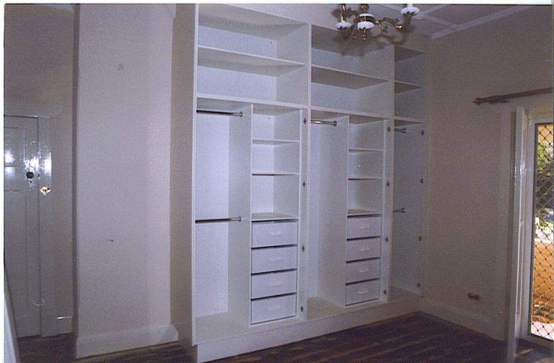 Cabinet Makers In Adelaide Sa Get Free Quotes