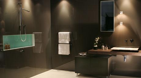 Bathroom Design Ideas by DecoGlaze� Hunter Pty Ltd